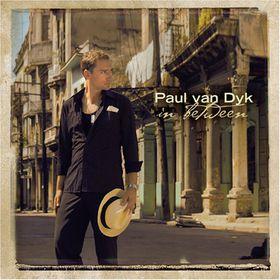 Paul Van Dyk - In Between (CD)