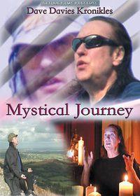 Dave Davies Kronikles:Mystical Journe - (Region 1 Import DVD)