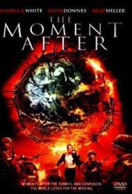 Moment After (1999) (DVD)