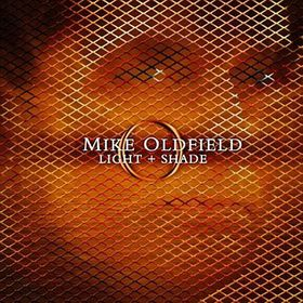 Mike Oldfield - Light And Shade (CD)