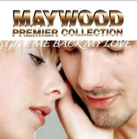 Maywood - Premier Collection (CD)