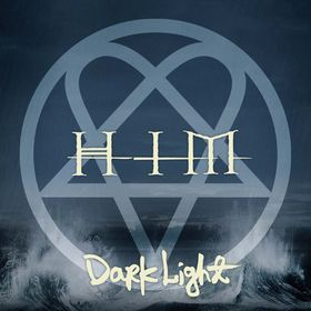H.I.M. - Dark Light (CD)