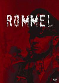 Rommel - (Import DVD)