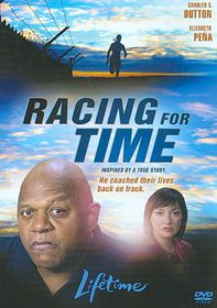 Racing for Time - (Region 1 Import DVD)