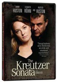 Kreutzer Sonata - (Import DVD)