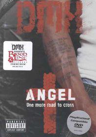 Angel - (Region 1 Import DVD)