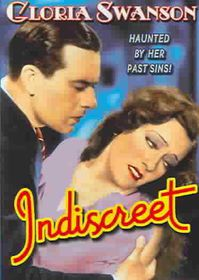 Indiscreet - (Region 1 Import DVD)