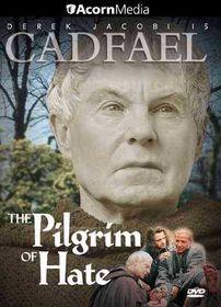 Cadfael:Pilgrim of Hate - (Region 1 Import DVD)
