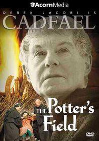 Cadfael:Potter's Field - (Region 1 Import DVD)