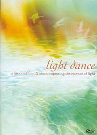 Light Dance - (Region 1 Import DVD)