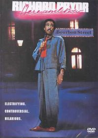Here and Now - (Region 1 Import DVD)