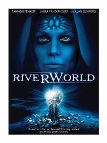 Riverworld - (Region 1 Import DVD)