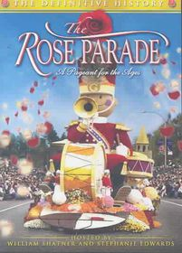 Rose Parade - (Region 1 Import DVD)