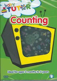 Baby Brainworks:Counting - (Region 1 Import DVD)