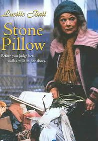 Stone Pillow - (Region 1 Import DVD)