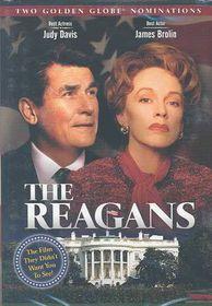 Reagans - (Region 1 Import DVD)