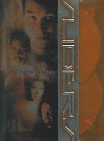 Sliders:Third Season - (Region 1 Import DVD)