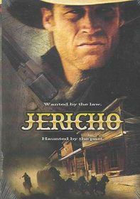 Jericho - (Region 1 Import DVD)