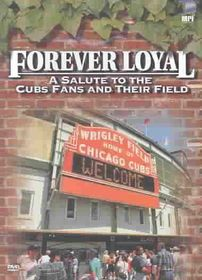 Forever Loyal:Salute to Cubs Fans - (Region 1 Import DVD)