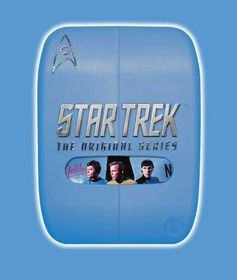 Star Trek:Original Series Sea 2 - (Region 1 Import DVD)
