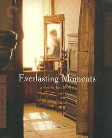 Everlasting Moments - (Region A Import Blu-ray Disc)