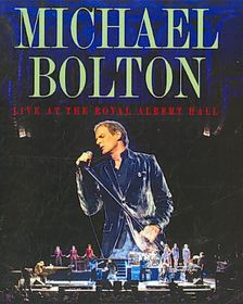 Live at the Royal Albert Hall (Blu-Ray ) - (Australian Import Blu-ray Disc)