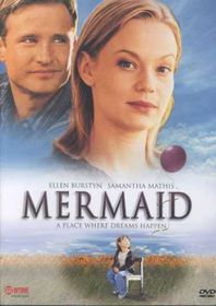 Mermaid - (Region 1 Import DVD)