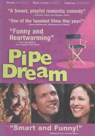 Pipe Dream - (Region 1 Import DVD)