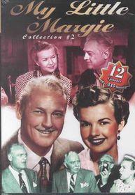 My Little Margie Collection 2 - (Region 1 Import DVD)