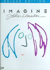 Imagine:Deluxe Edition - (Region 1 Import DVD)