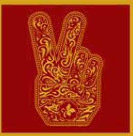 Stone Temple Pilots - Stone Temple Pilots (CD)
