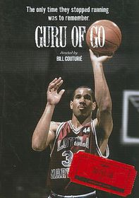Espn Films 30 for 30:Guru of Go - (Region 1 Import DVD)