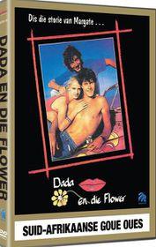 Dada en die Flower (1986) (DVD)