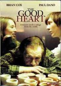 Good Heart - (Region 1 Import DVD)