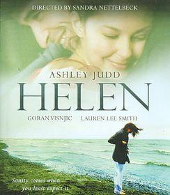 Helen - (Region A Import Blu-ray Disc)