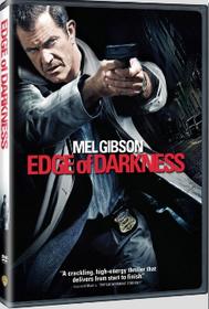 Edge of Darkness (2010) (DVD)