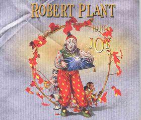 Band of Joy - (Import CD)