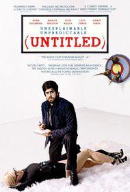 (Untitled) - (Region 1 Import DVD)