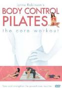 Lynne Robinson - Core Body Workout (DVD)