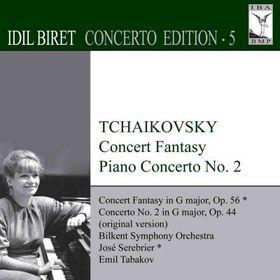 Cd - Concerto Edition - Vol.5 (CD)