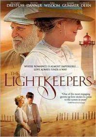 Lightkeepers - (Region 1 Import DVD)