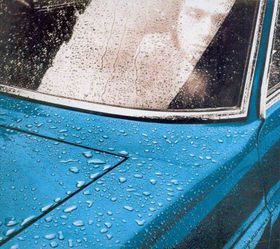Peter Gabriel 1:Car - (Import CD)