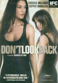 Don't Look Back - (Region 1 Import DVD)
