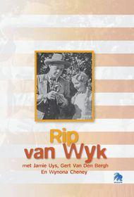 Rip Van Wyk (1960) (DVD)