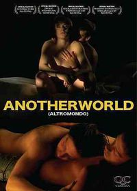 Anotherworld (Altromondo) - (Region 1 Import DVD)