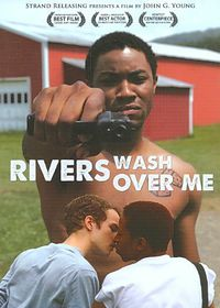 Rivers Wash over Me - (Region 1 Import DVD)