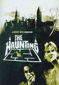 Haunting - (Region 1 Import DVD)