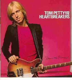 Petty, Tom & Heartbreakers - Damn The Torpedoes (CD)