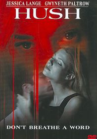 Hush - (Region 1 Import DVD)
