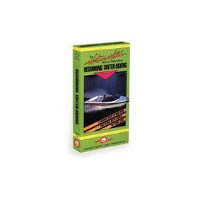 Beginning Waterskiing - (Import DVD)